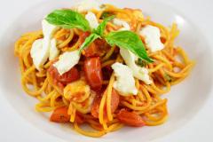 Caprese-Pasta1