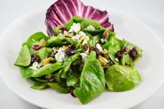 gorgonzola-salad1