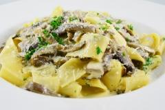 mushroom-pasta1