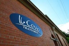 Il-Covo-Sign2